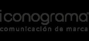 Iconograma consultores de marca